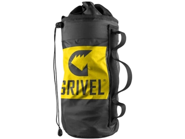 Grivel Brenva Rope Bag